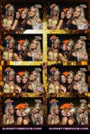 DJ Party Service Photo Booths