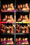 Folsom Photo Booths by DJ Party Service DJ's